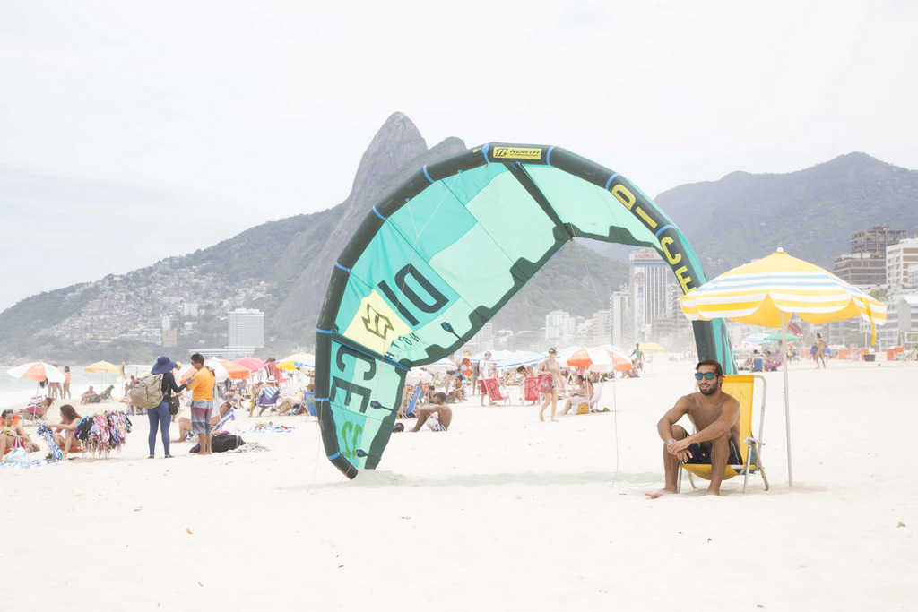 kitesurfing-miedzyzdroje-kontakt