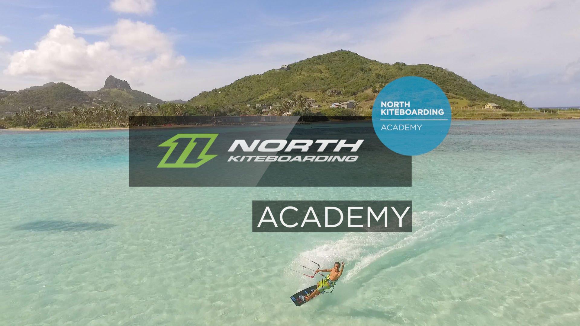 akademia-north-kiteboarding
