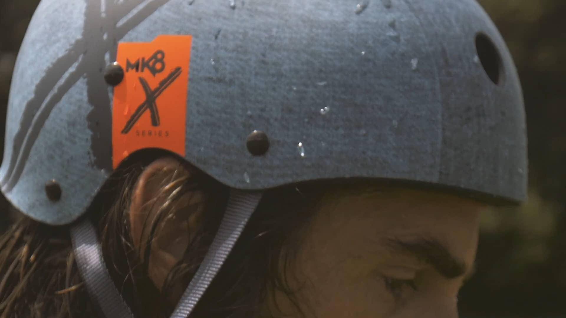 kitesurfing-kask